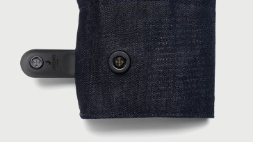making-levis-garment_2x