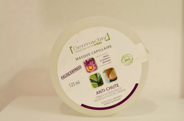 test-dermaclay-masque-anti-chute