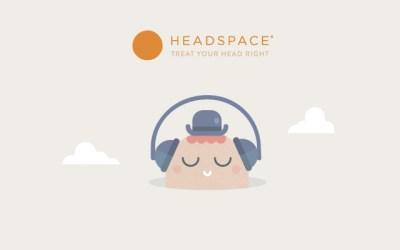Astuce anti-stress : 10 minutes de méditation / jour