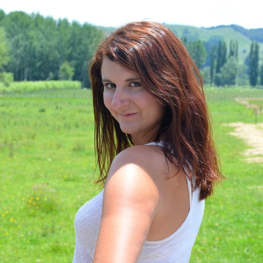 Protéger ses cheveux : coiffures et accessoires