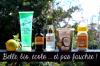 astuce_beauté_bio_naturelle_pas_cher (5)