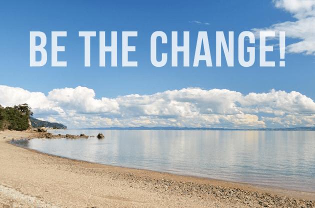 changement monde action engagement 1