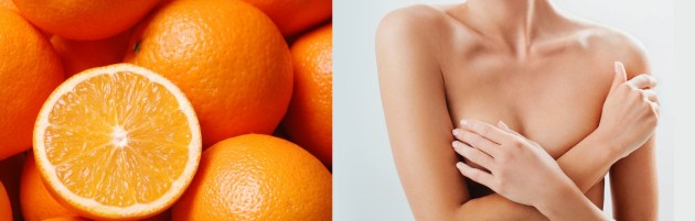 oranges-seins