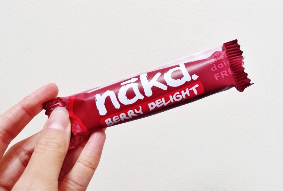 encas_snack_sain_santé_NAKD_barres (2)