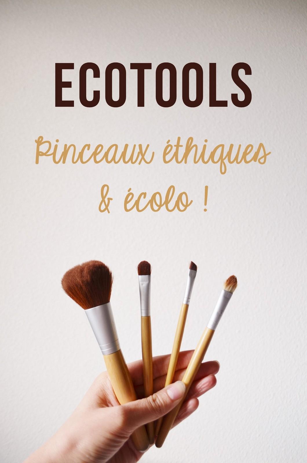 pinceaux-maquillage-ecologique-ethique-ecotools 3