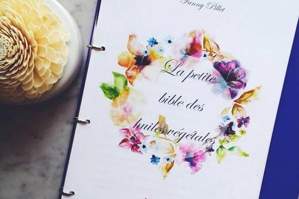 livre-huiles-vegetales-aromatherapie 3