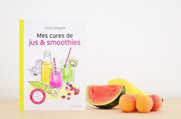 livre_cures_jus_smoothies