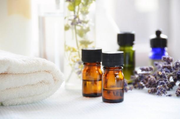 meilleure-marque-huile-essentielle-bio