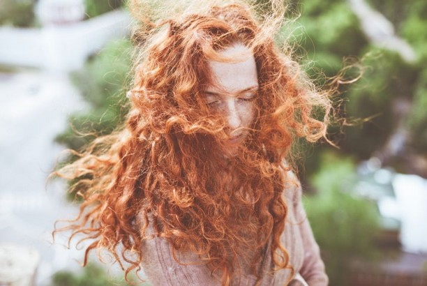 solutions-anti-frisottis-cheveux