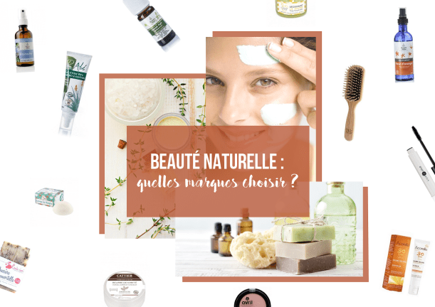 beaute-naturelle-bio-guide-shopping