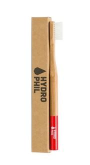 brosse-a-dents-en-bambou-hydrophil