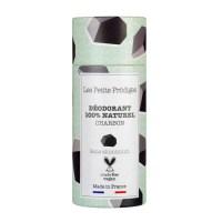 5 déodorants bio... inefficaces sur moi 🙊