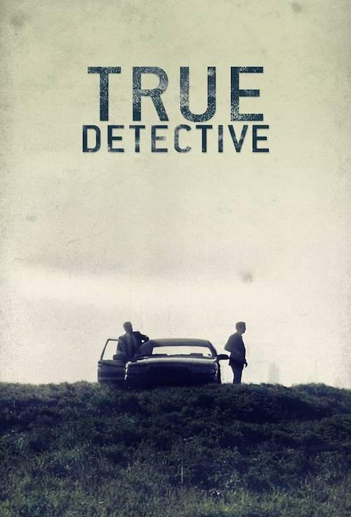true-detective-poster-art3