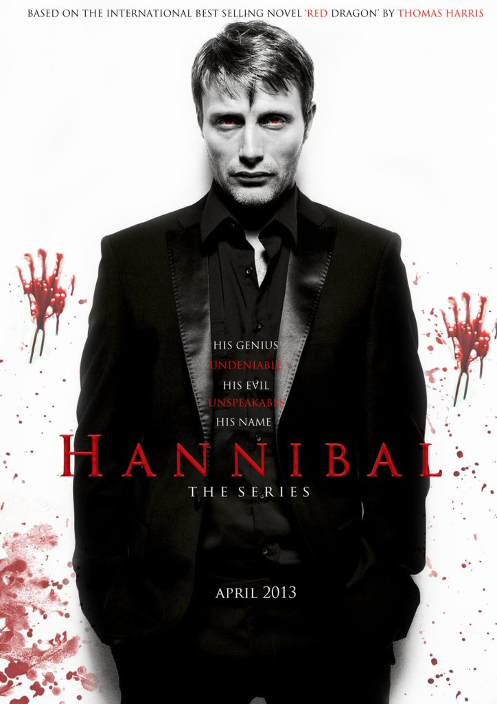 hannibal_tv_series_poster_fan_made_by_knightryder1623-d5x895a1