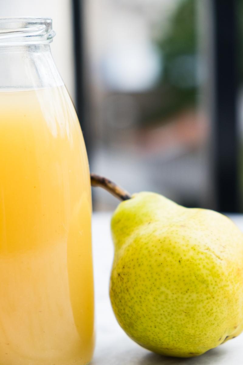 jus frais pomme poire 2