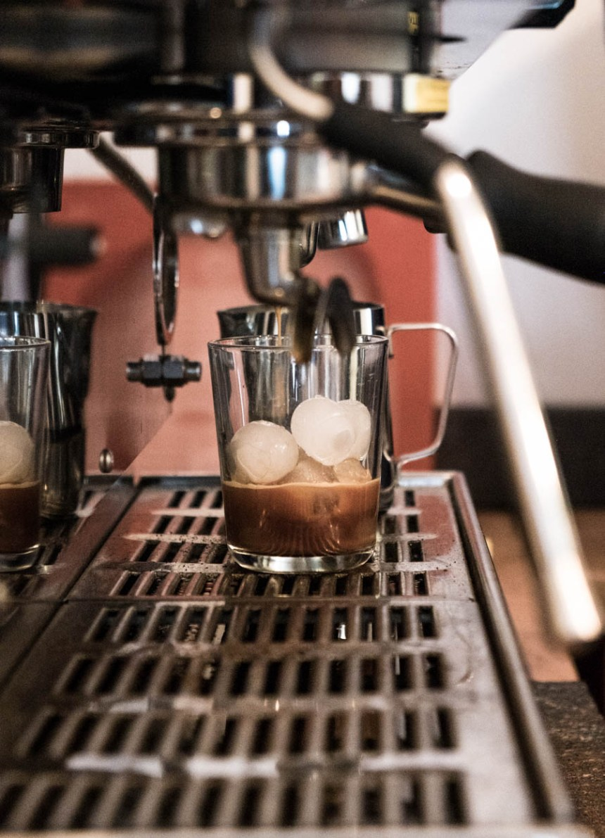caffe-juno-7