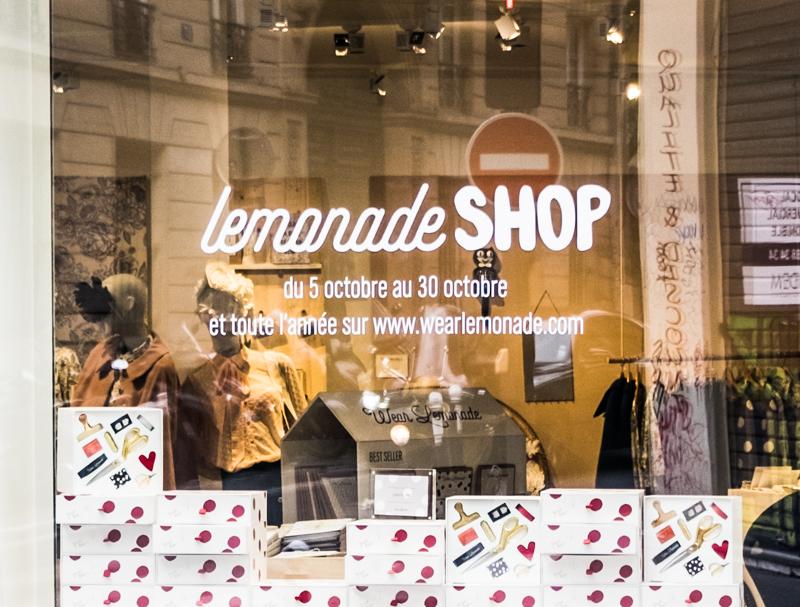 lemonade-shop