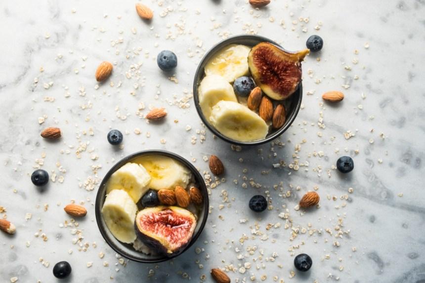 porridge-banane-figue-amande