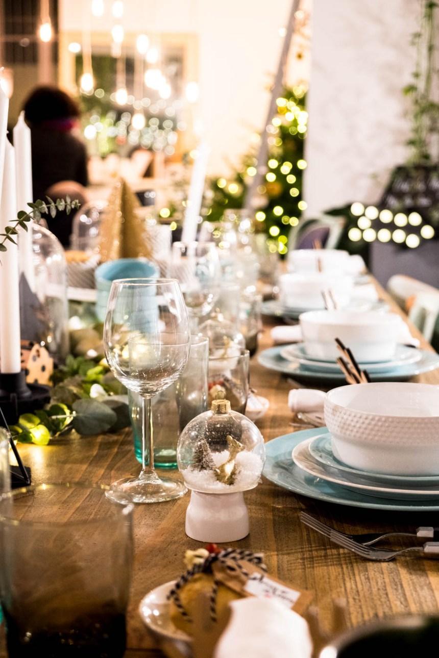 hema-winter-party-174-142