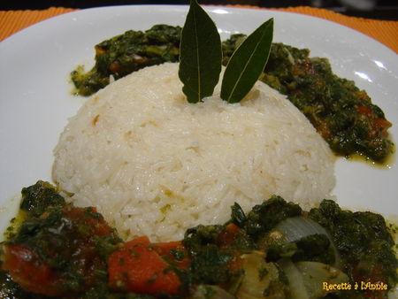 Le tour du monde en 232 recettes - le Burundi