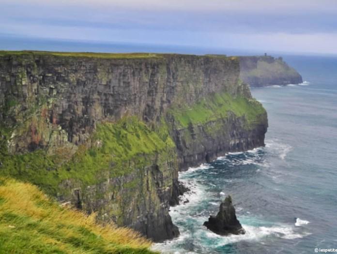 N Irlande sites de rencontres