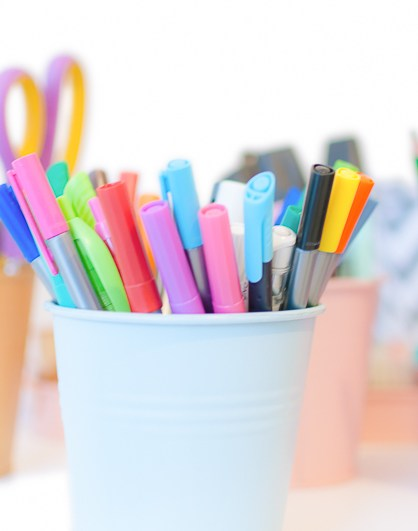 Ecole à la maison : on passe à 100% à l'instruction en famille !