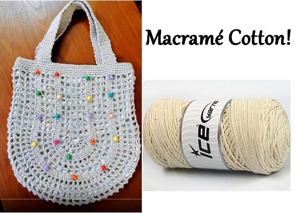 cotton tuto du sac ovale gratuit