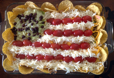https://i1.wp.com/lespetitesgourmettes.com/wp-content/uploads/2013/06/layer-dip-flag.jpg