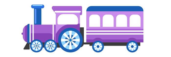 Cost of mini-creche services in Primrose Hill