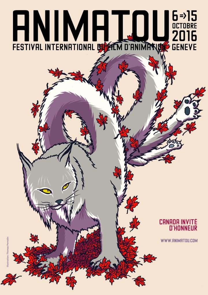 festival_animatou_2016