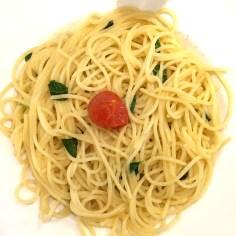 spaghetti_factory_3