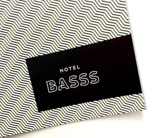 Hotel_Basss_5