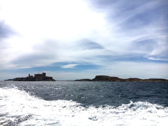 Marseille_bateau_2