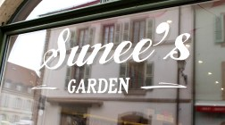 Sunees_5