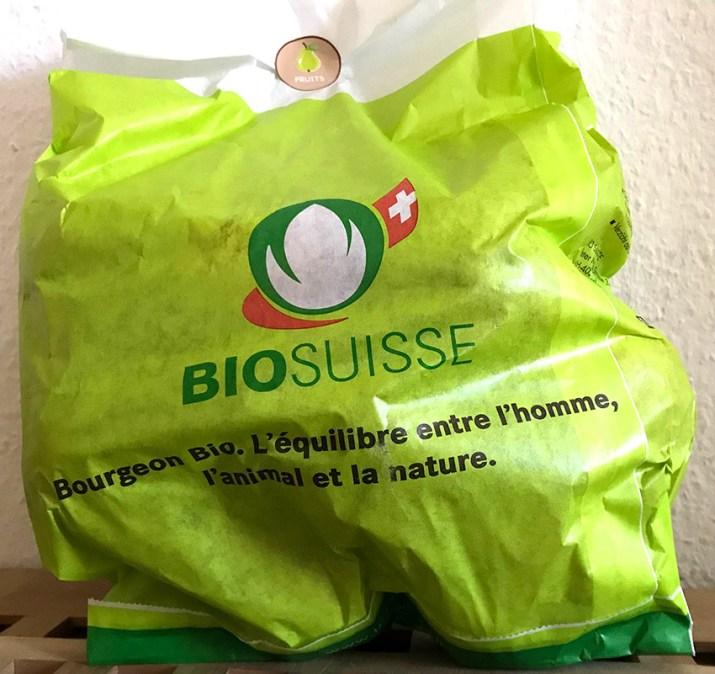 BioMeUp_4