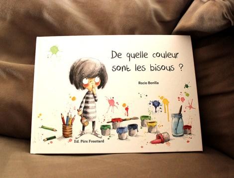 Livre_enfant_7