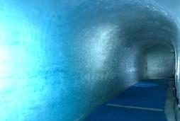 Mer_de_glace_5