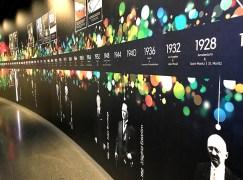 Musée_Olympique_3