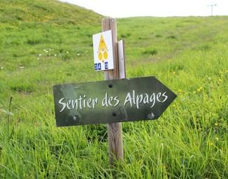 Les_Saisies_4