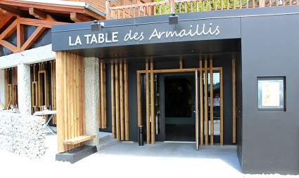 Table_Armaillis_4
