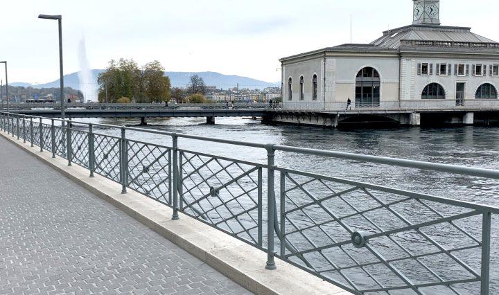 Agenda_familles_Genève