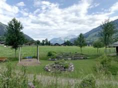 Place de jeux Lenkerseeli