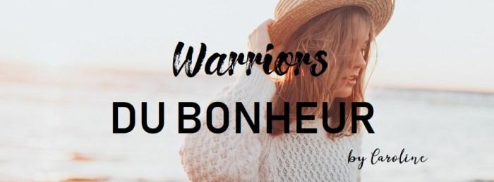 Warriors du Bonheur