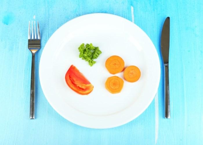 comment perdre du poids sans faire de régime