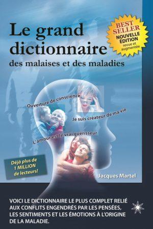 le-grand-dictionnaire-des-malaises-et-des-maladies