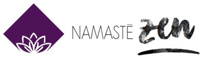 Namaste Zen bijoux lithothérapie