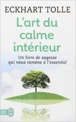 lart-du-calme-intérieur_