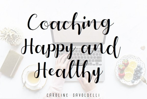 coaching nutrition en ligne