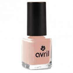 vernis-a-ongles-rose-clair-vernis-rose-nude