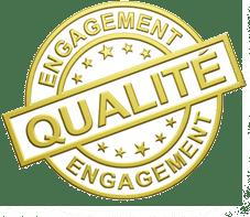 engagement qualité les petits plaisirs de la vie